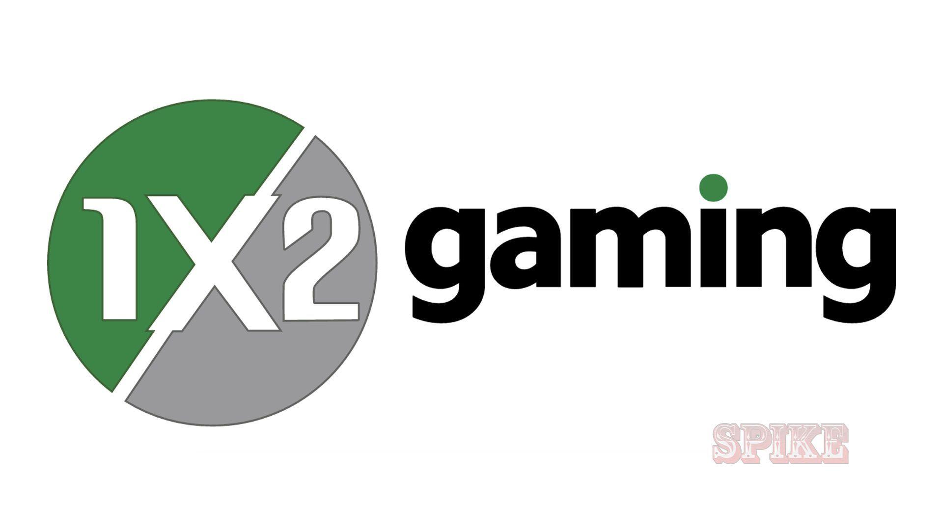 1x2gaming-producer-demo-gratis-online