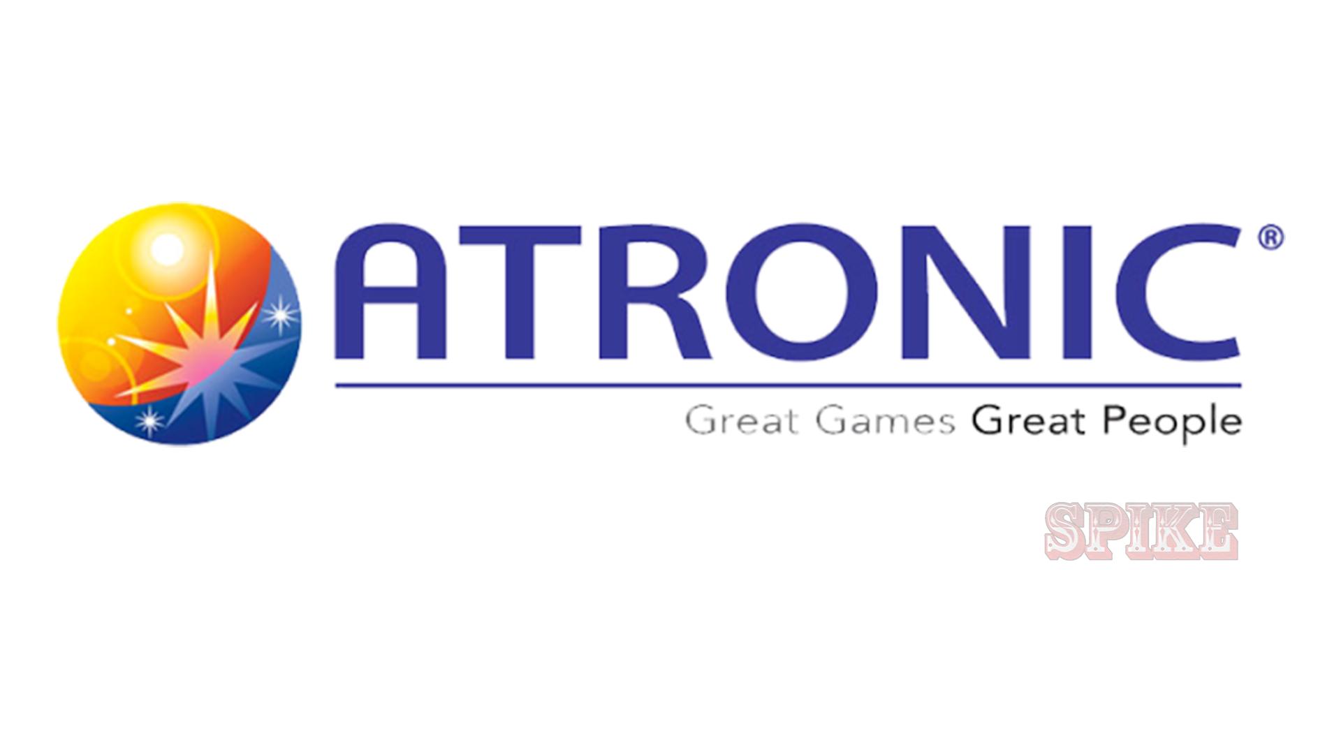 Atronic-Giochi-Online