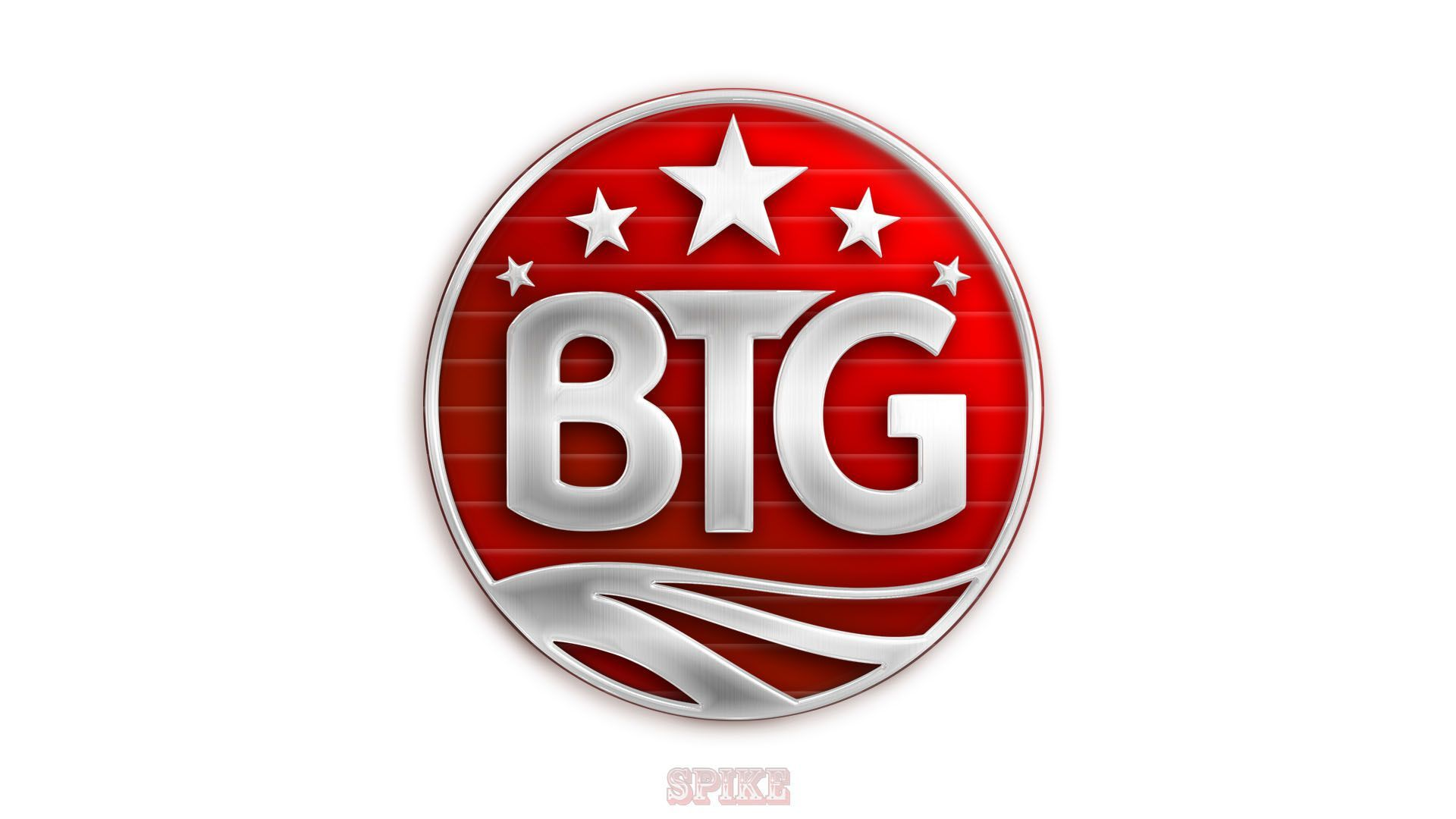 btg producer free online games
