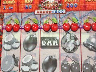 circus-trucchi-slot