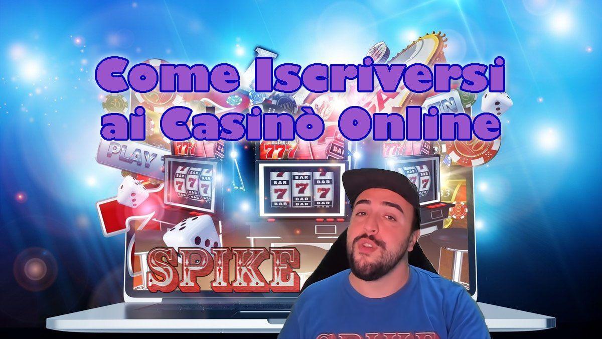come-iscriversi-ai-casino-online-thumb