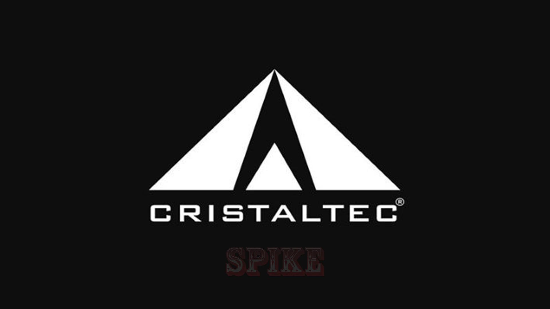 cristaltec slot online free demo