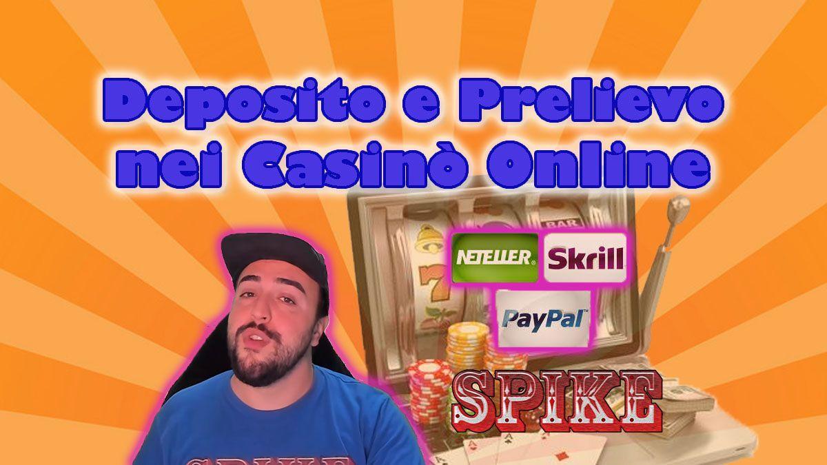 deposito-prelievo-casino-online