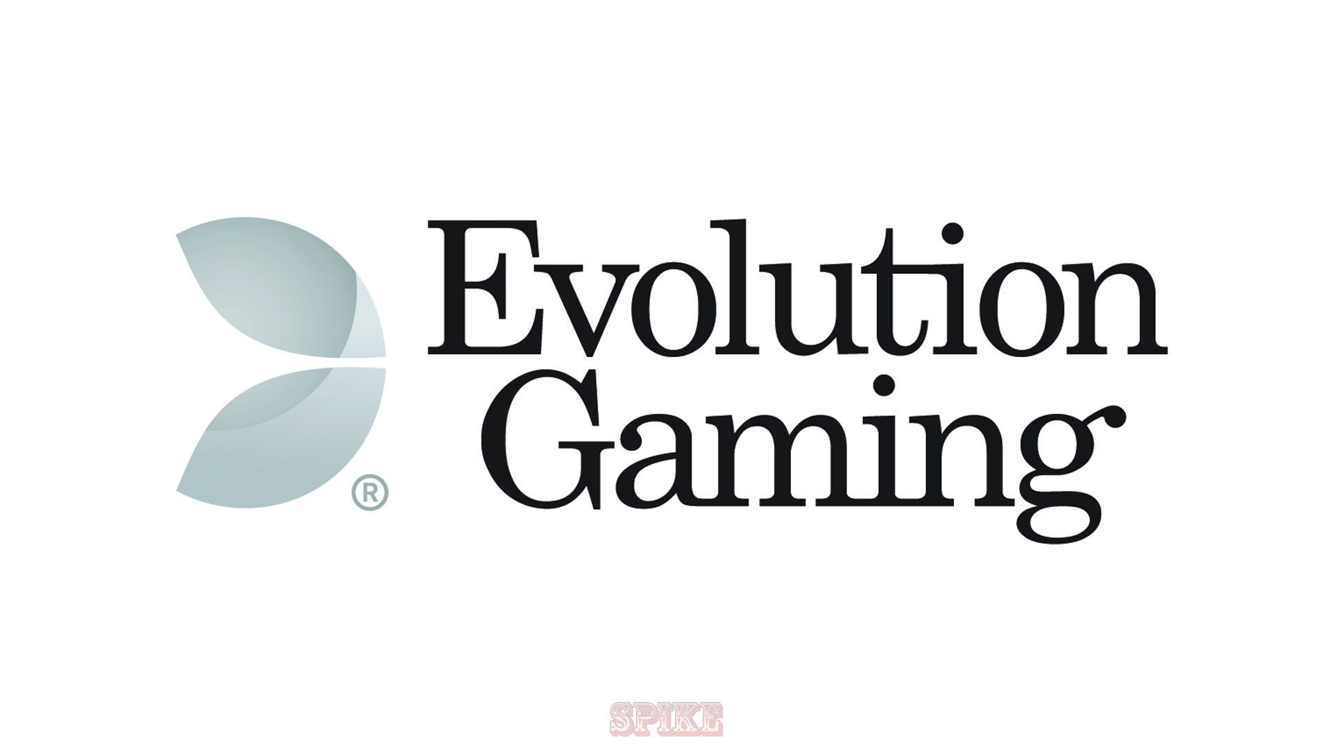 evolution-gaming-producer-logo