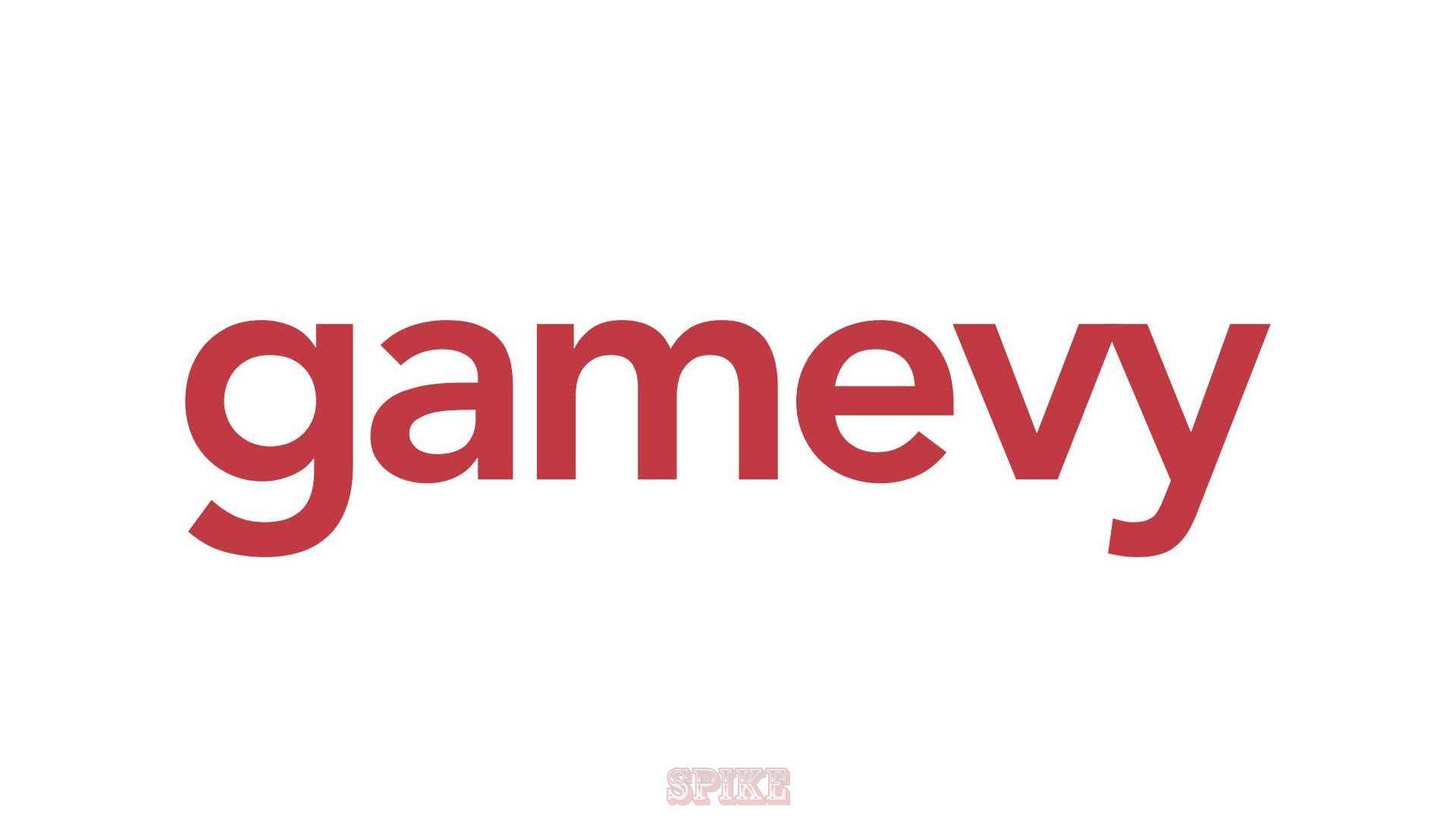 GameVy Slot Online Gratuite Demo Gioca Gratis