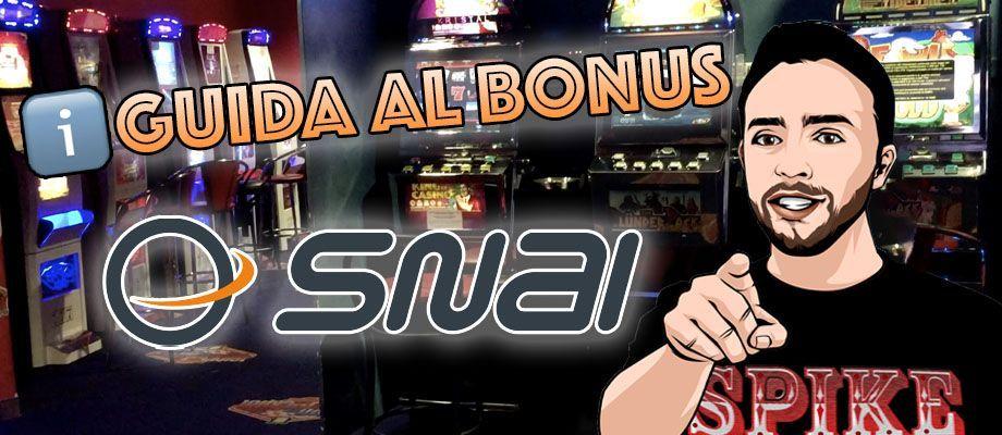 guida-bonus-snai