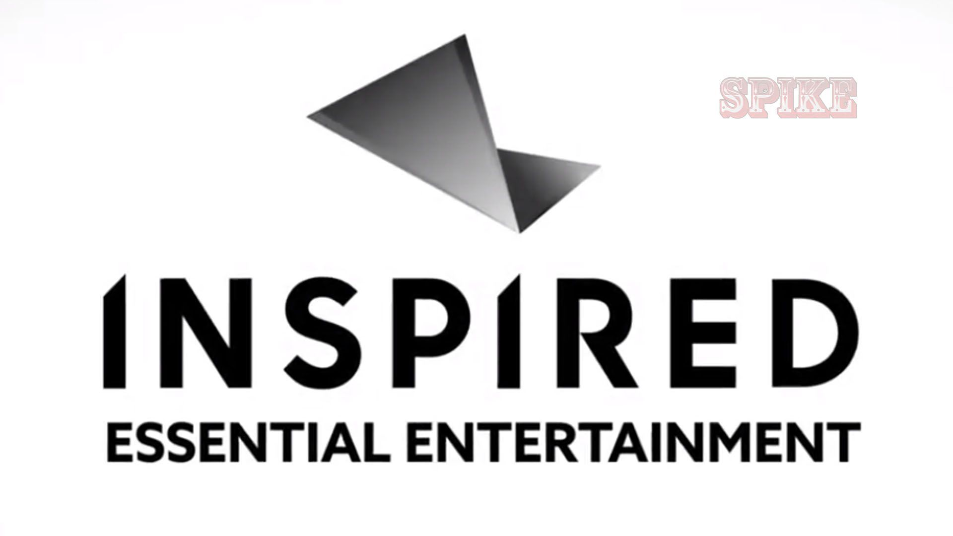 inspired-producer-logo