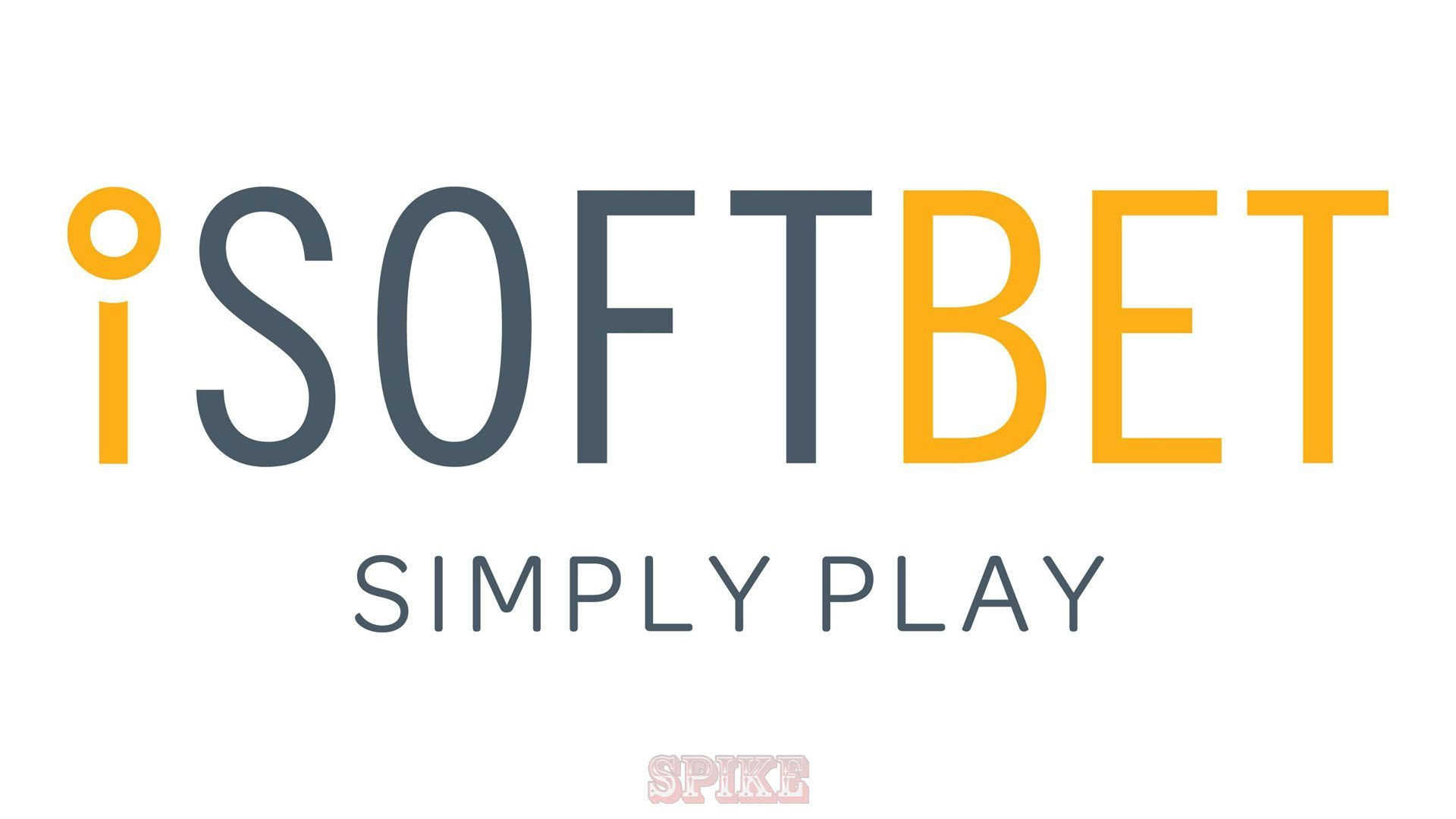 isoftbet producer free online games