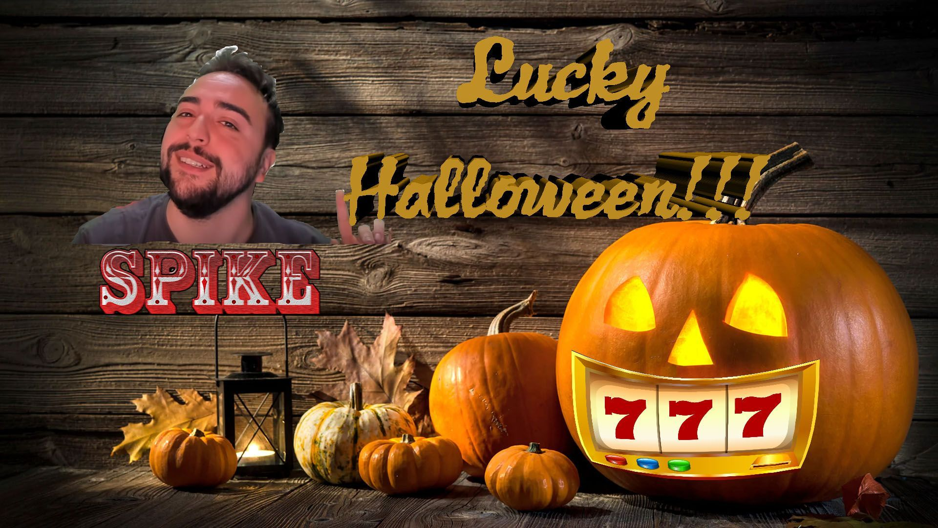 lucky-halloween-bonus-casino-article