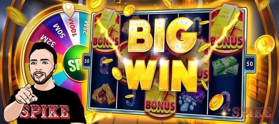 i migliori Bonus Casino Online Italiani
