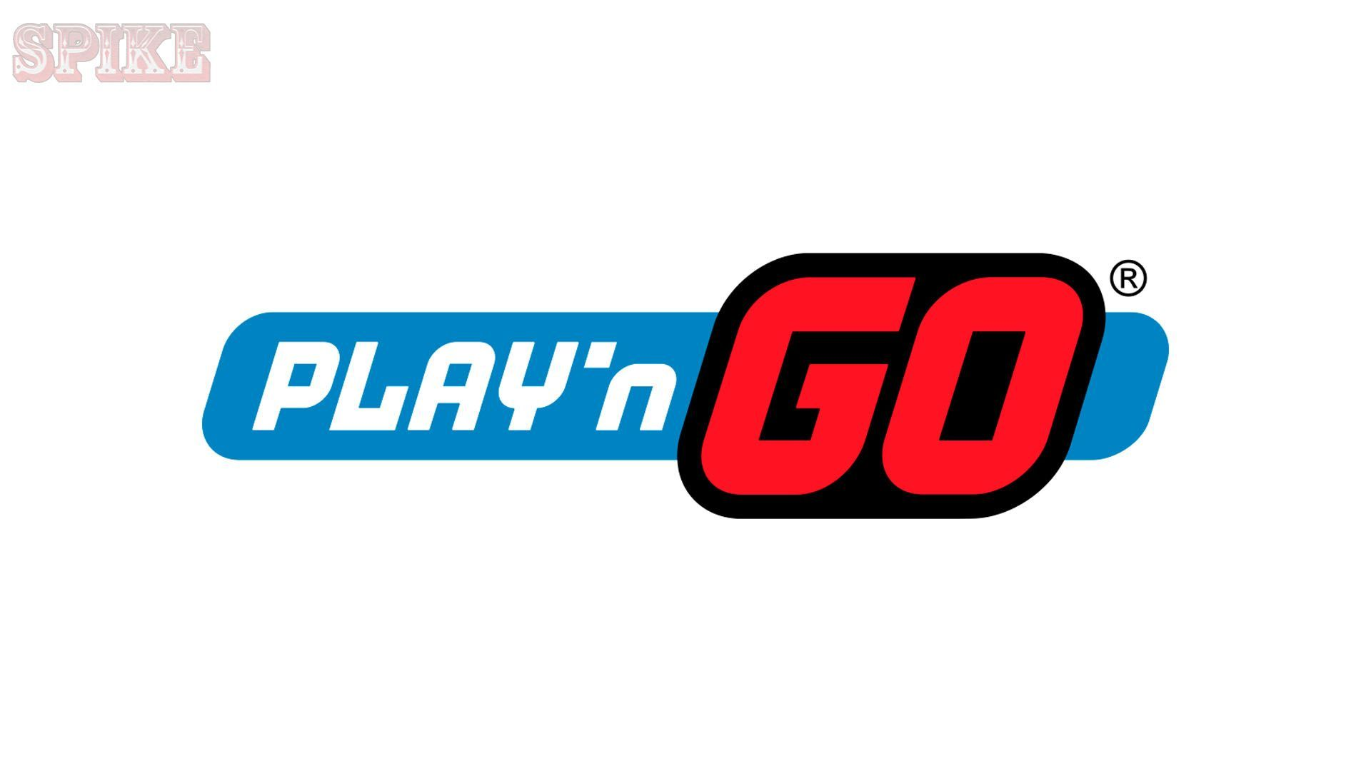 playngo-producer-logo
