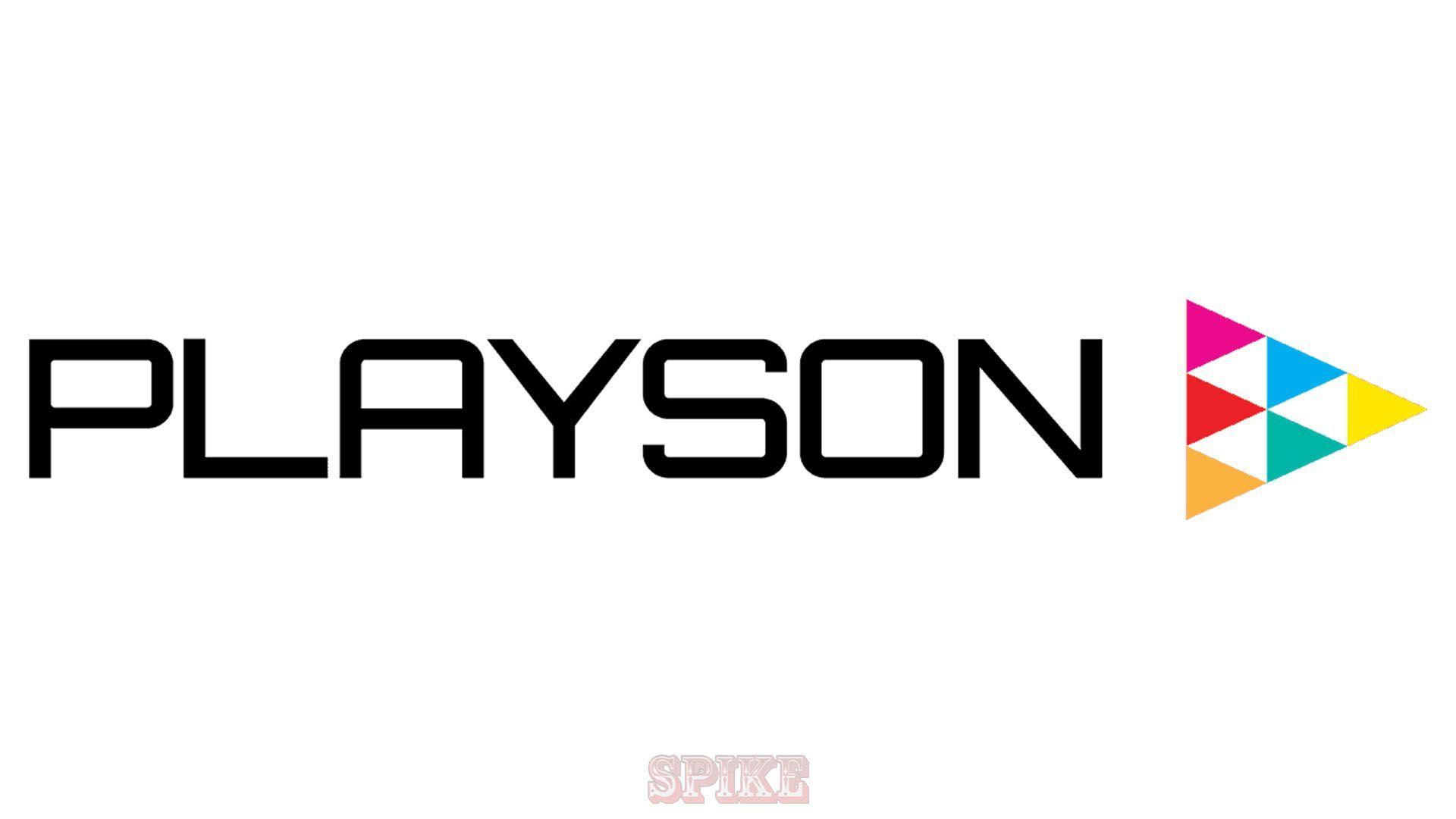playson-producer-producer-logo