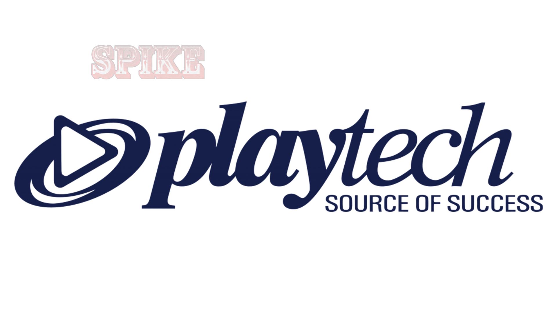 playtech-min