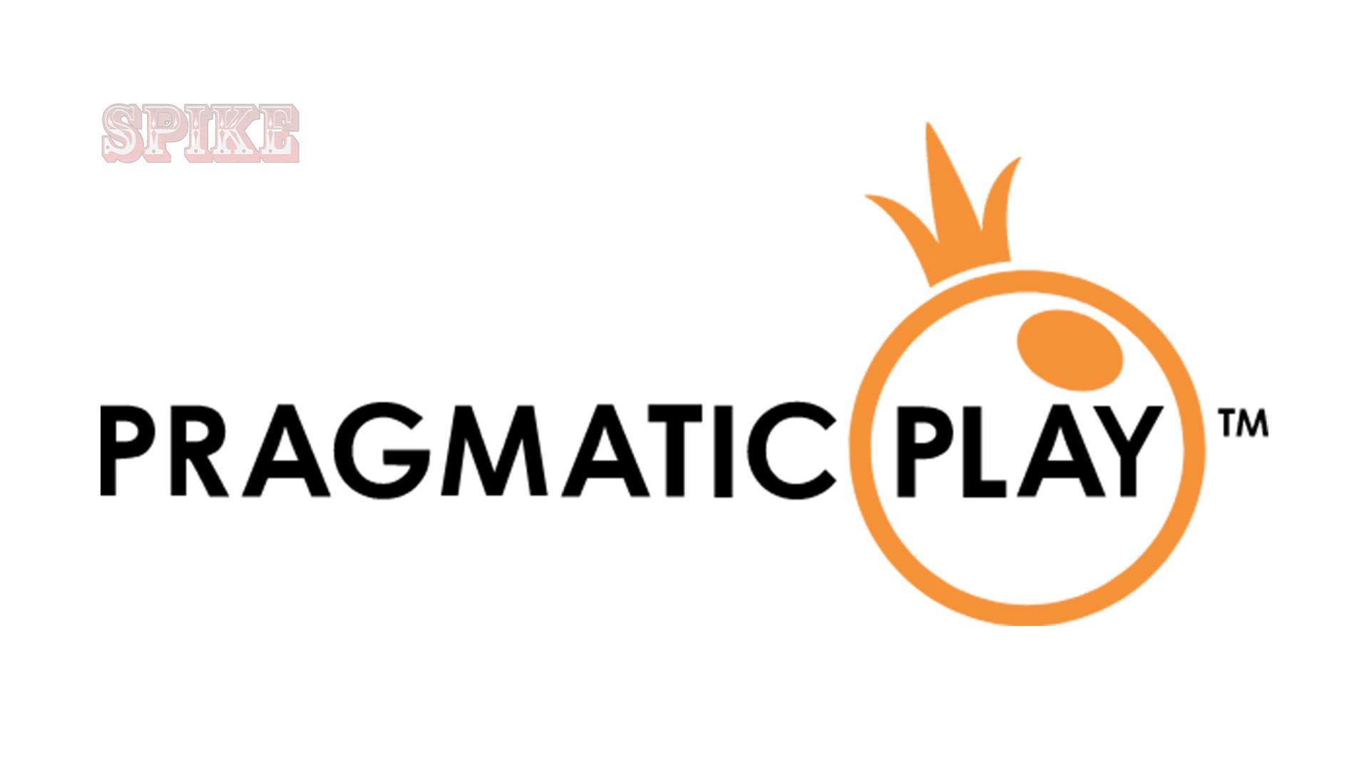 Pragmatic-Play-Softwarehouse-Logo-Demo-Gratis