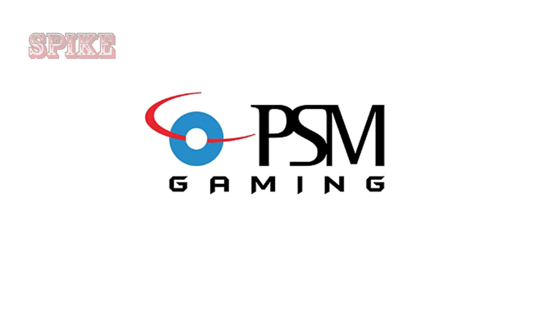 psm gaming produttore slot bar slot online