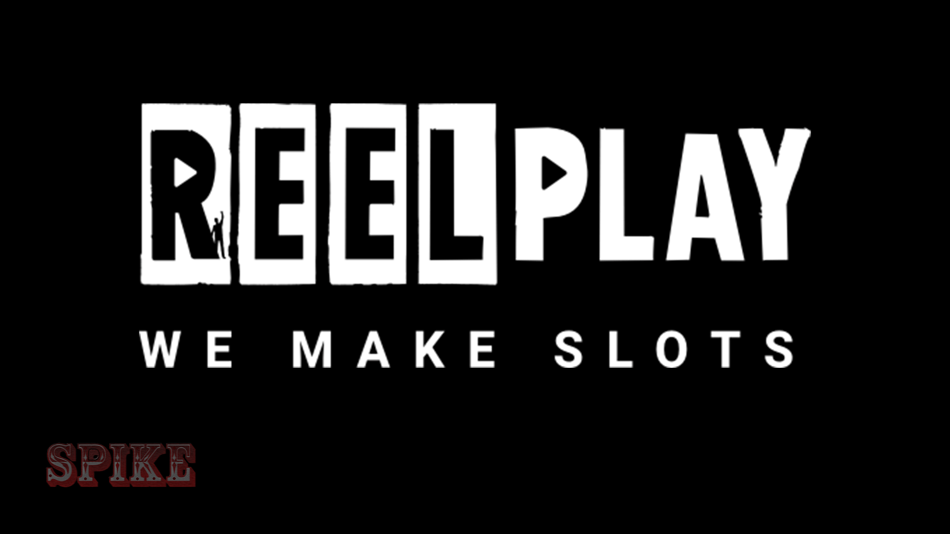 reelplay producer online slots free demo