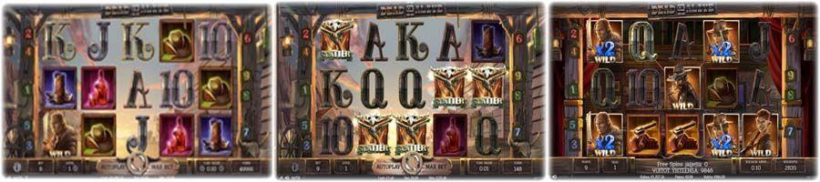 slot-dead-or-alive-2-gioca-gratis-vincita
