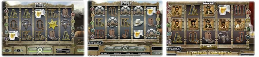 slot-dead-or-alive-gioca-gratis-vincita