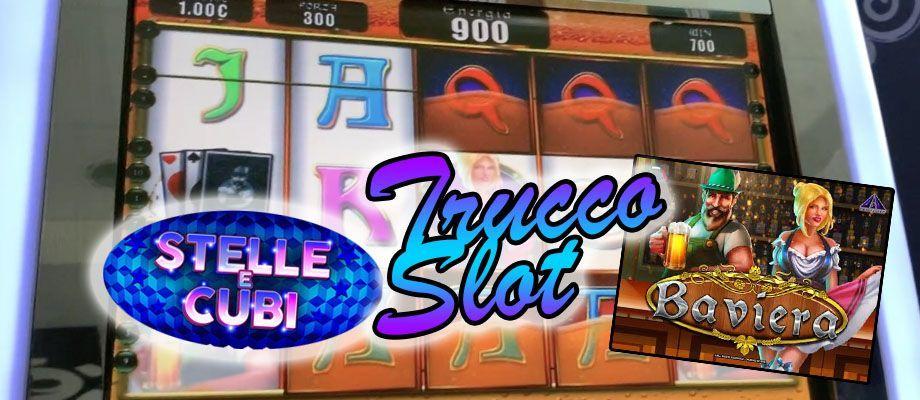 trucco-slot-stelle-e-cubi