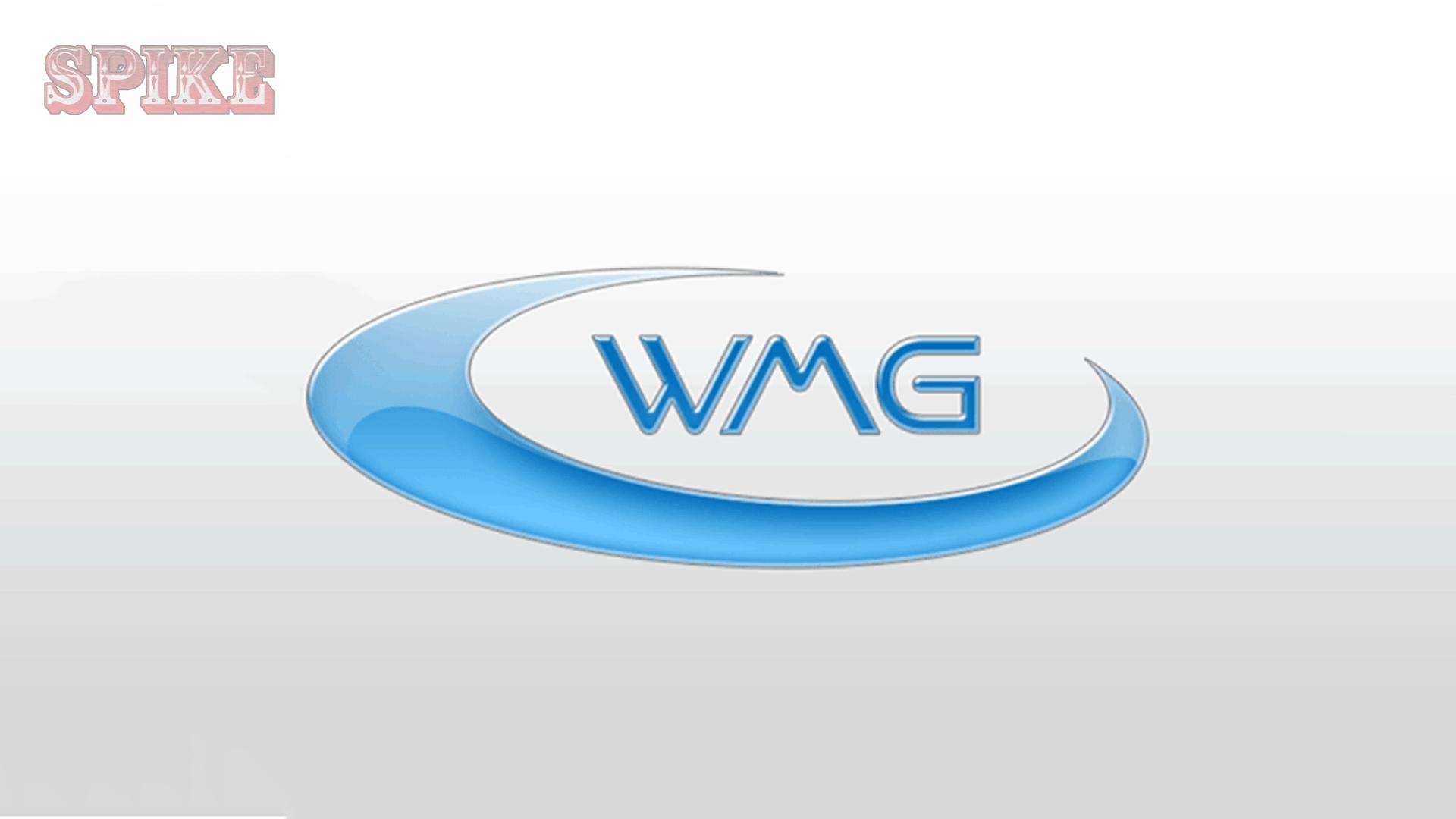 wmg gaming produttore italiano slot online