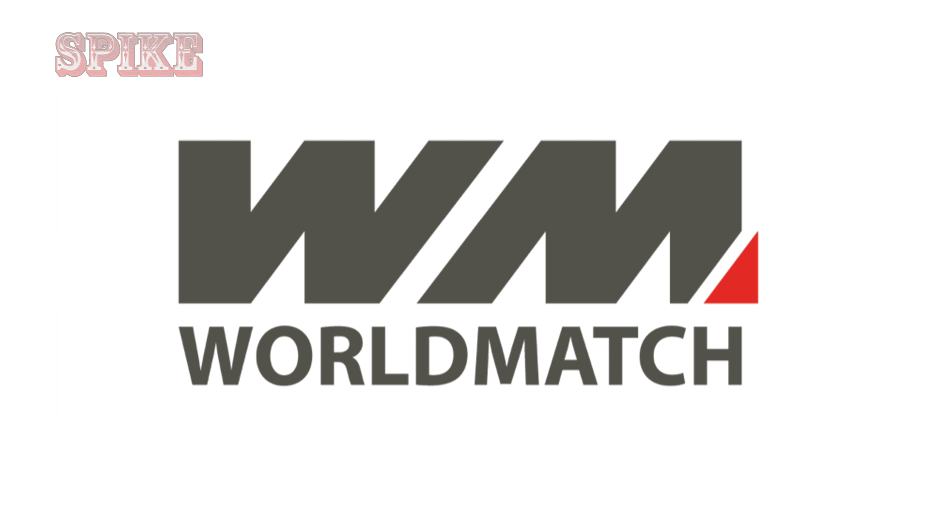 worldmatch producer free demo online slot